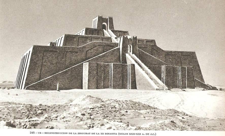 que invenciones realizaron los sumerios en las areas del transporte
