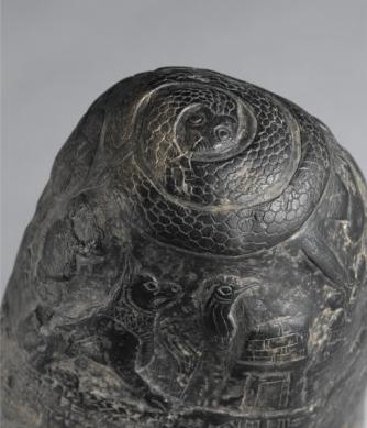 Kudurru de Marduk-apal-iddina I