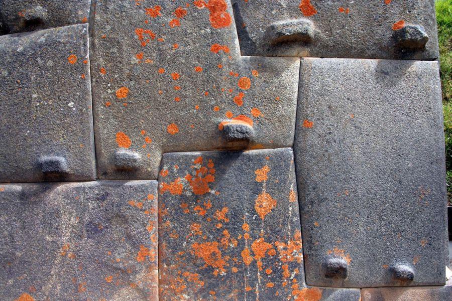Puzzle de rocas