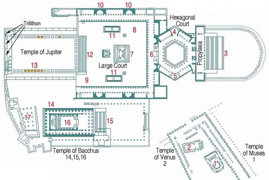 Plano Heliópolis
