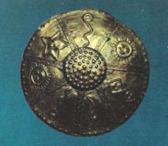 Colección Crespi