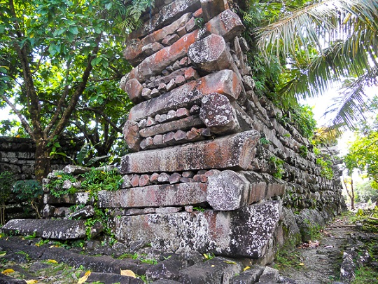 Nan Madol.jpg