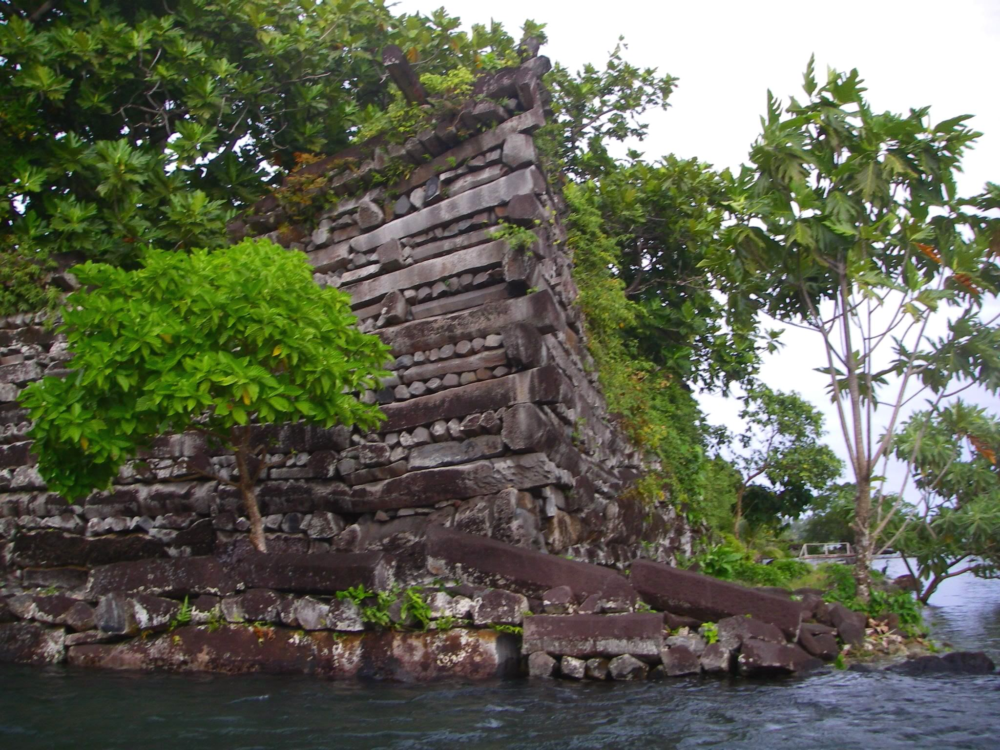 nan madol Explore bill spencer's board nan madol on pinterest | see more ideas about ancient mysteries, civilization and palawan.