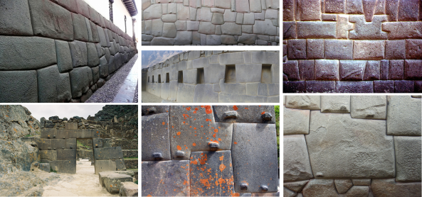 Comparativa Perú