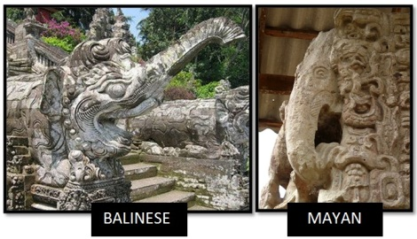 Maya-Bali-Elephants-Old-World-New-World-Elephants