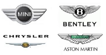 marcas autos dsa