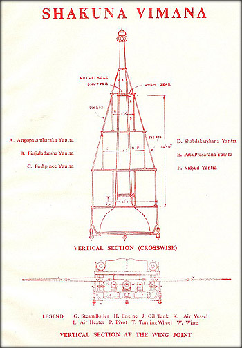 titanium science and technology 1973 pdf