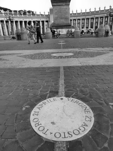 el-vaticano-y-la-simbologia-pagana-6