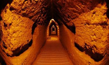 n-en-el-tunel-los-visitantes-a-la-zona-arqueologica-podran-nuevamente-ingresar-foto-dmc-inah-h-montano-374x226