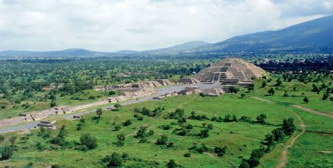 panoramica_zona_arqueologica_teotihuacan2