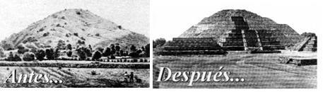 teotihuacan-2-3_24341_20_2