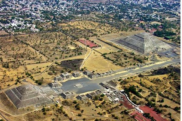 teotihuacan-aereo