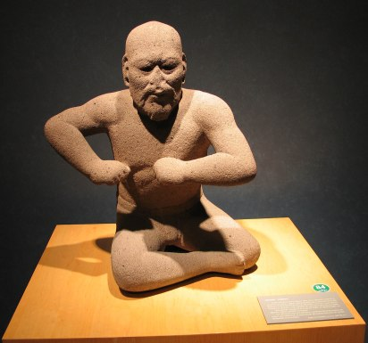 20041229-Luchador_Olmeca_(Museo_Nacional_de_Antropología)_MQ