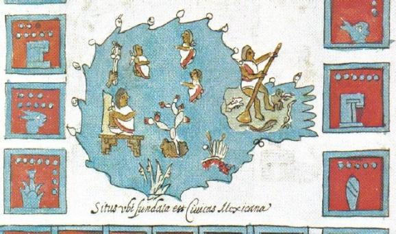 Códice Vaticano A, folio 73v