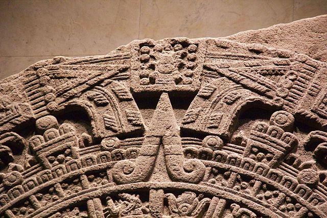 Museo_Nacional_de_Antropología_-_Wiki_takes_Antropología_125
