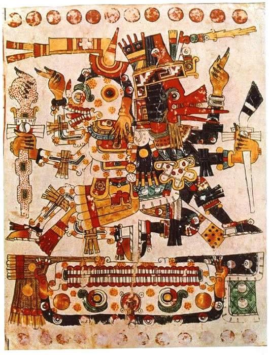 Gobierno mexicano yahoo dating