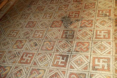 388b4-1024px-ancient_roman_mosaics_villa_romana_la_olmeda_00