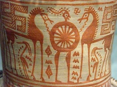 44810_grecheskaya_keramika_metropolian_muzei_8th_century_BC