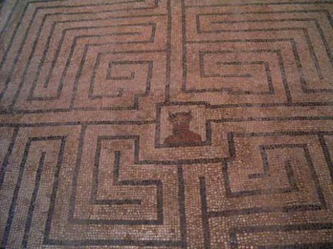 Conímbriga, Portugal, 139 aC-468 dC