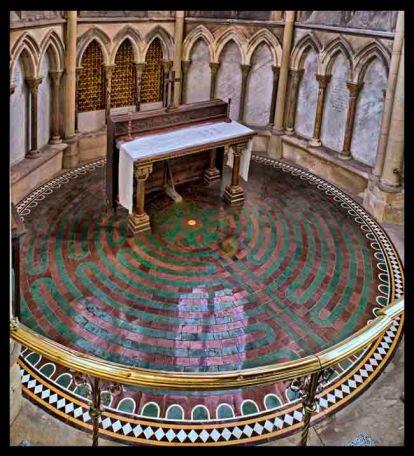 Iglesia de Itchen Stoke, Hampshire, Inglaterra