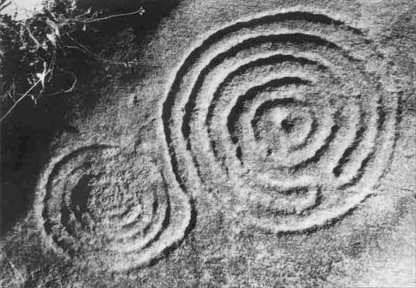Mompantero, Piemonte, Italia, 3000-2700 aC