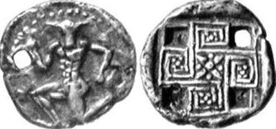 moneda-cu-svastica-2