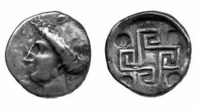 moneda-cu-svastica-3