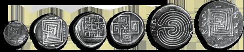 monedas-cretenses