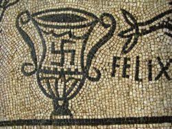 mozaic-mc3a9rida-extremadura-spania-2
