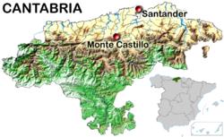 250px-Situacin_del_monte_Castillo_Cantabria