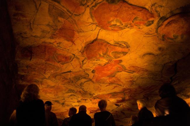 cuevas_y_grutas_del_mundo_960473180_650x