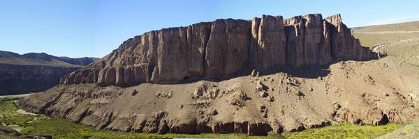 cueva-manos--panoramica