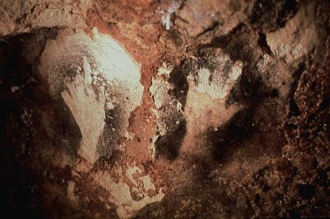 Cueva de Cosquer