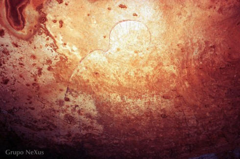 Gran dios marciano tassili_009