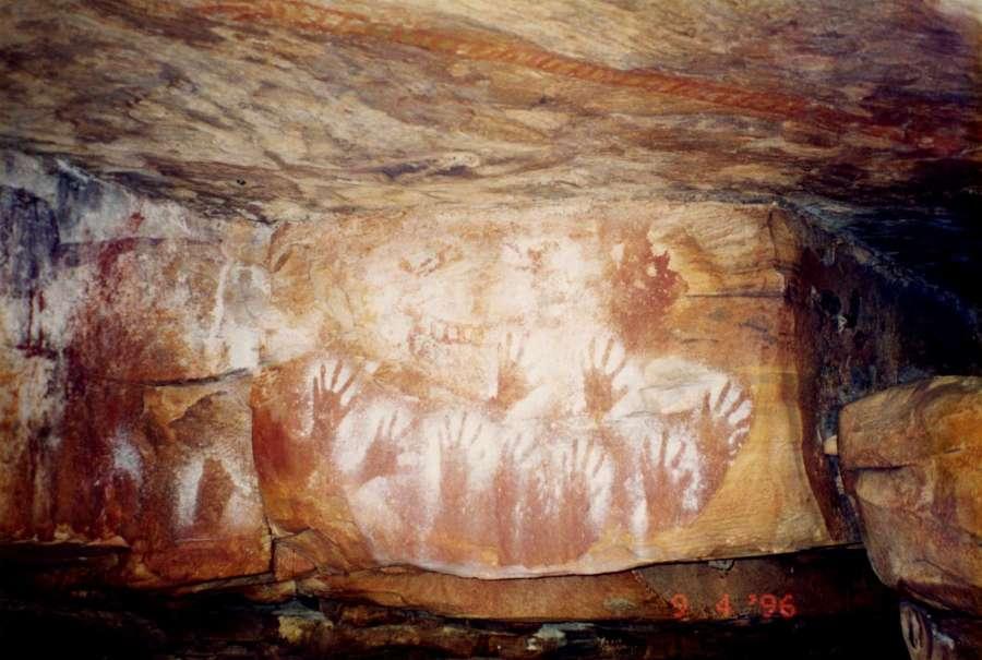 kimberleyhandstencils