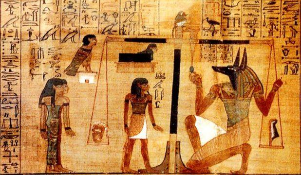 800px-Egypt_dauingevekten