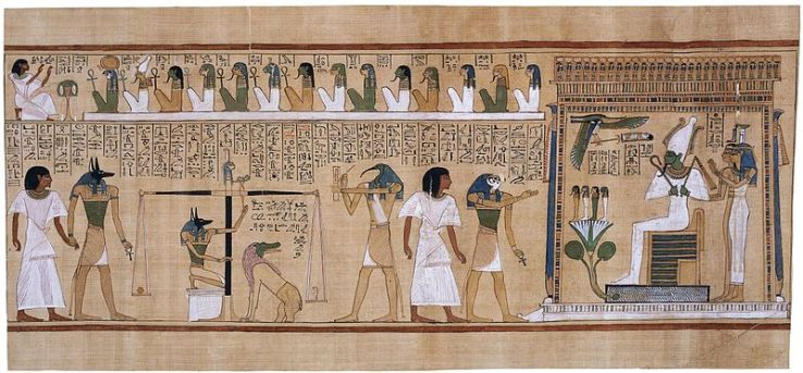 800px-The_judgement_of_the_dead_in_the_presence_of_Osiris