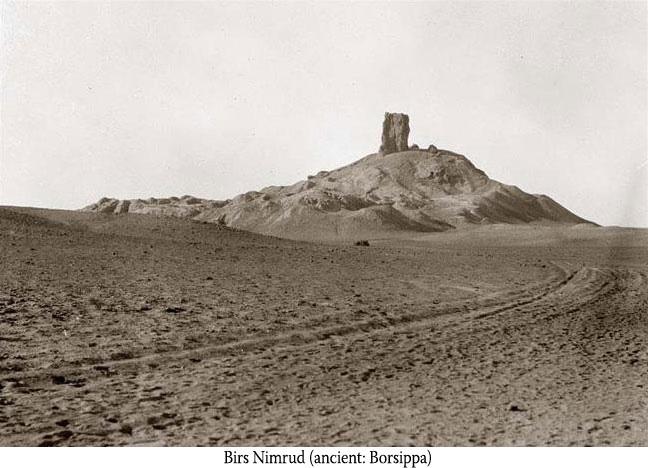 iraq05-029-01