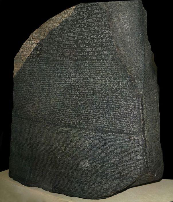 Rosetta_Stone