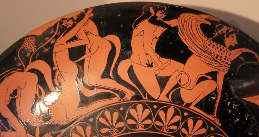 2014-01-26_Symposium_Tableware_with_erotic_motif_Inv