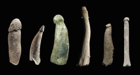 dildosprehistoricos