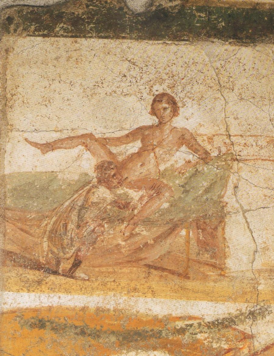 Roma010