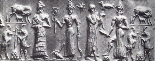 3a-Ereshkigal-Inanna-Nannar-Utu