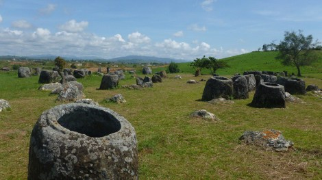 la-trb-offbeat-traveler-plain-of-jars-in-laos-004