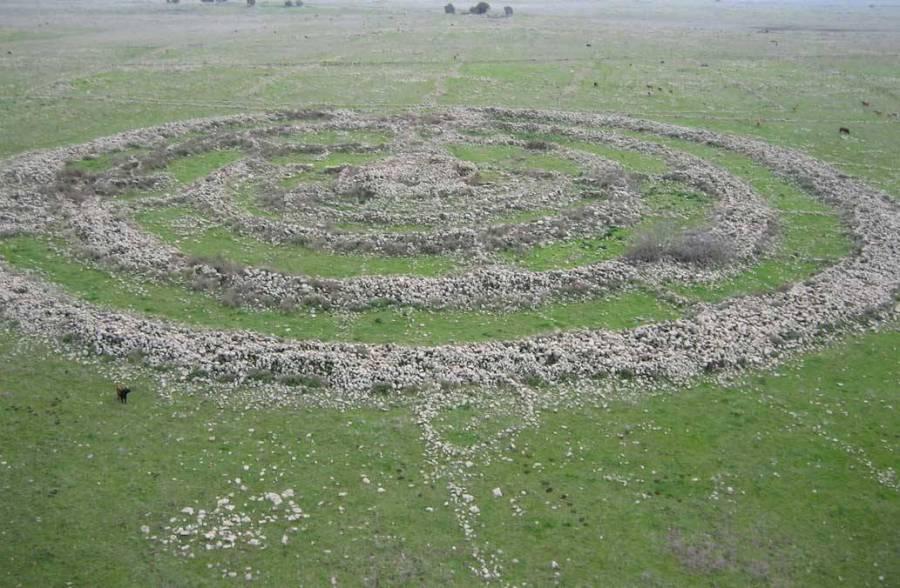 anillos-de-piedra