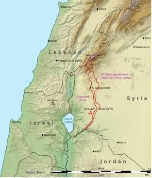 mapa-rujm-el-hiri