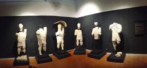 sala-mont-e-prama-museo-civico-cabras-opt
