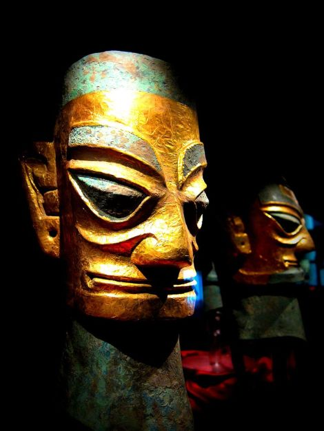 800px-gold_mask_