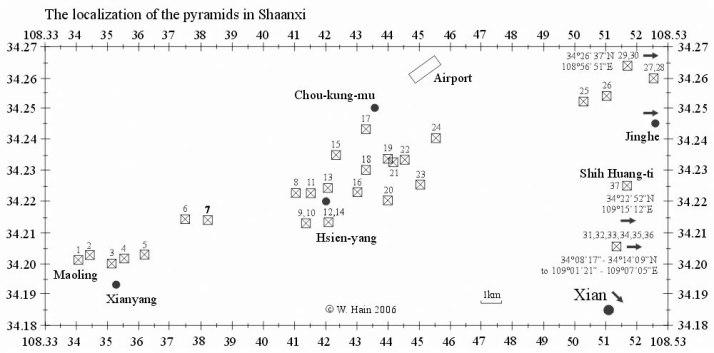 piramide_china05_07