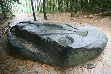 s-sakafuneishi01